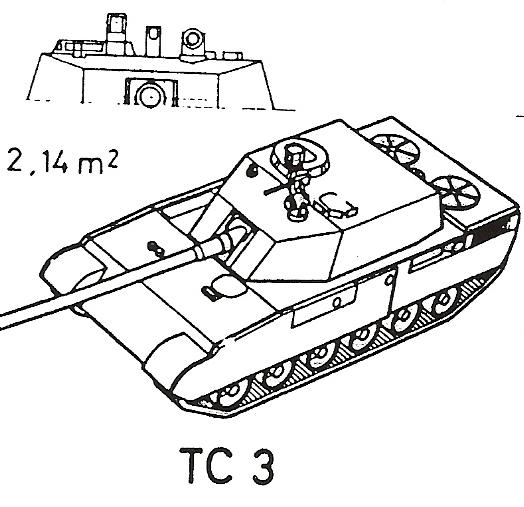 tank layout page 14 mechanized warfare sturgeon s house M2 Abrams 67403526cad3d05ca951b20ae286c18f d9ef28c84fa495f9adc6d3d325d839a2