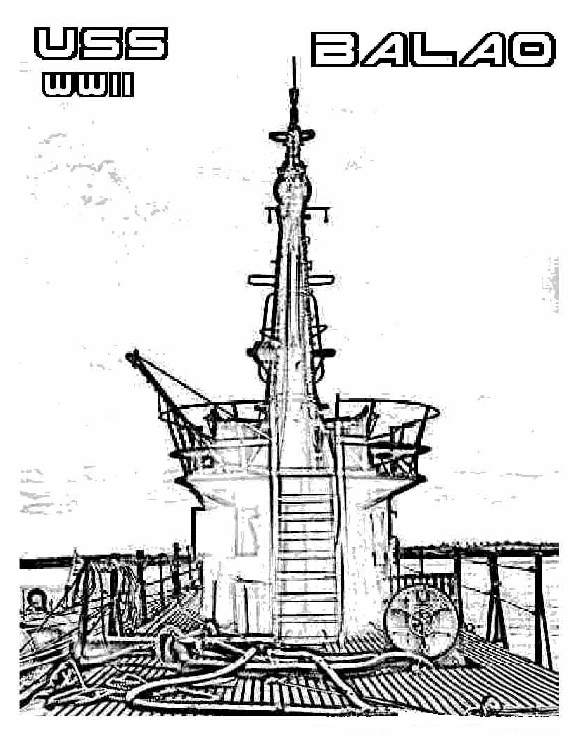 coloring pages about pearl harbor - photo#26