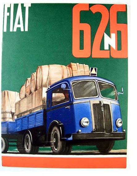http://maquetland.com/v2/images_articles/fiat626.jpg