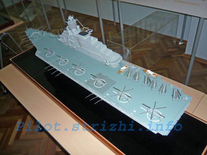 http://maquetland.com/v2/images_articles/project%2011780.jpg